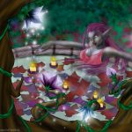 Candy Corn! 🔪🎃👻 #keltaria #vectorart #vector #illustration #halloween #holiday #autumn #noms #candy