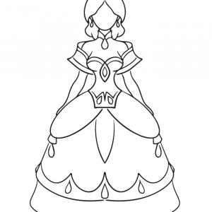 ID9 Seeker Droid (Seventh Sister)
